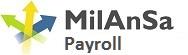 MilAnSa Payroll